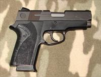 Smith & Wesson 457