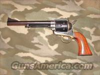 Mitchell Arms SAA Flat Top Target