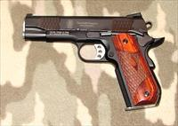 Smith & Wesson SW1911SC E