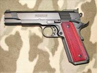 Smith & Wesson Pc1911  Performance Center
