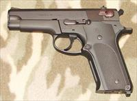 Smith & Wesson 559