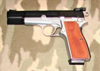 Browning Hi Power