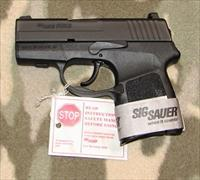 Sig Sauer Model P290RS