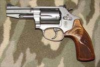 Smith & Wesson 60-15