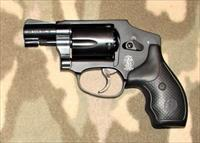 Smith & Wesson 442-2
