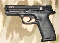Smith & Wesson M&P .22