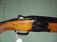 1966 Browning Superposed 12ga 28inch mod/full, LTRK