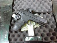 walther creed 9mm 16+1