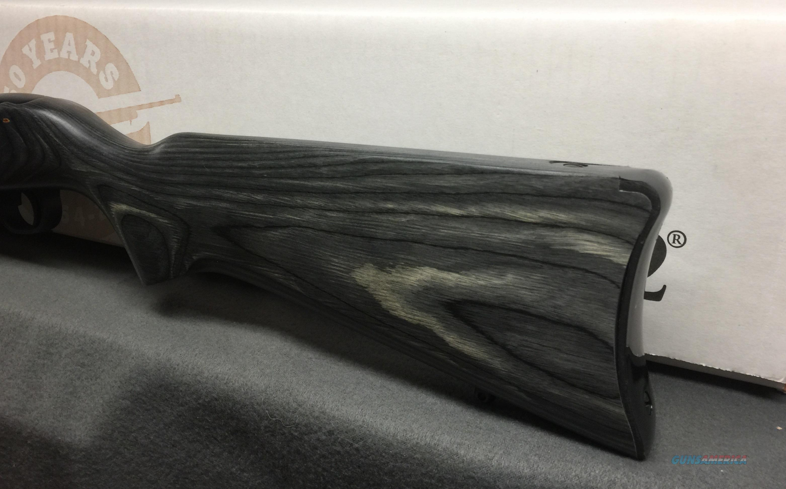 Ruger 10 22 black laminate wood for sale for Laminated wood for sale