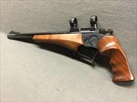 THOMPSON CONTENDER       SUPER 14      223