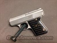 Sundance Industries 25 acp