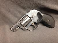 SMITH WESSON 649-2