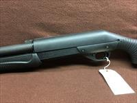 BENELLI  NOVA  TACTICAL     (used in excell. cond)