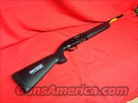 Browning Maxus 12ga 26in 011-600305