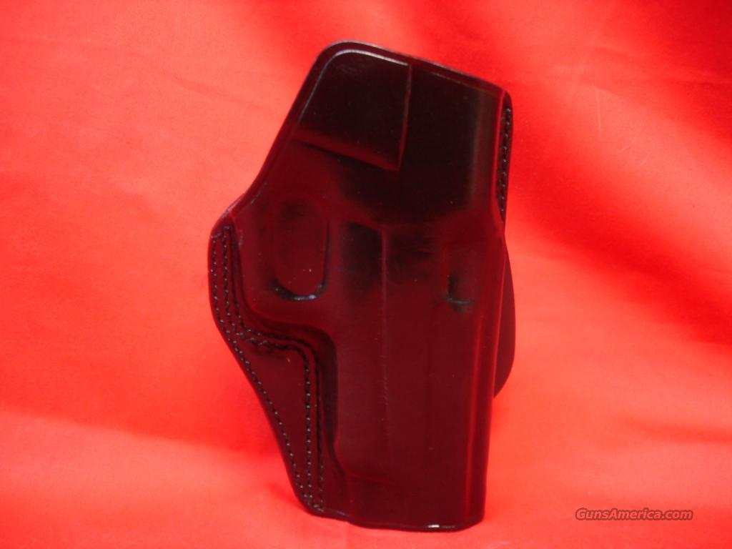 Galco Concealed Carry Paddle Holster PT#CCP248B