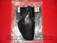 Holster Bianchi Police #97A S&W 4006