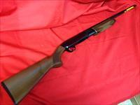 Browning BPS Hunter 26in 410ga 012-211914