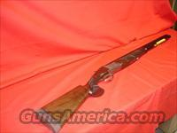 Browning Citori 625 Field 12ga 16in 013-356305