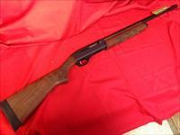 Remington 1187 Sportsman Field 26in 20ga 83704