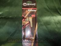 Blackpowder Knight Extractor KP1 900219