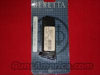 Magazine Beretta 9000 9mm 12rds