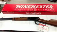 Estate Sale Winchester 94 Trapper .45 Colt