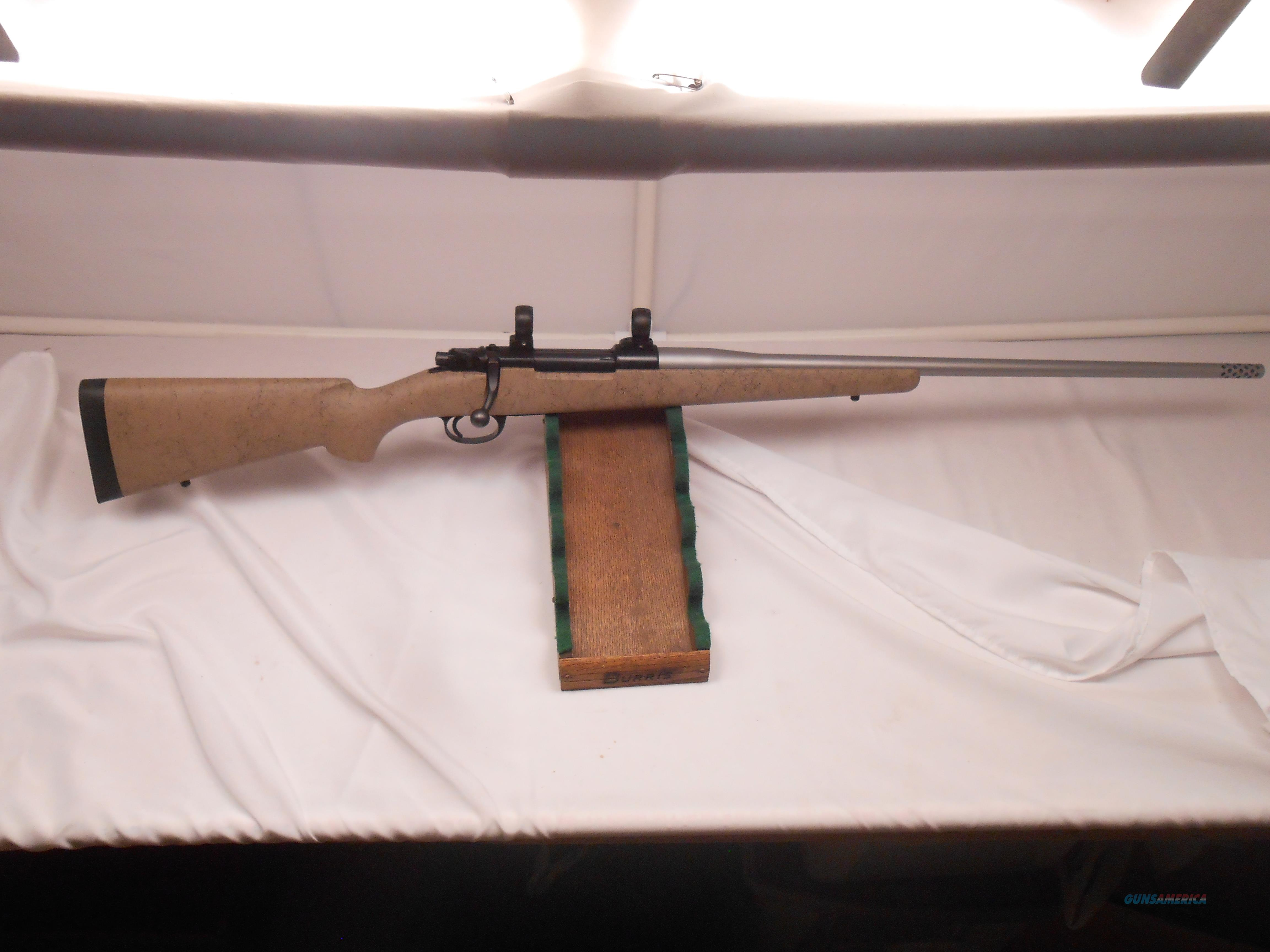 Otisville Gun Barn Available Now