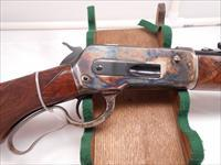 Winchester 1886 Deluxe Trapper Limited Series 45-70 Govt.