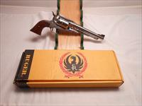 Ruger Old Army Black Powder Revolver 44 cal.