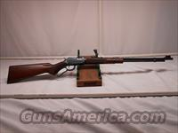 Winchester 9422 Legacy 22LR 22 1/2&quot; Barrel <NEVER FIRED with the ORIGINAL box and papers