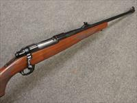 ~!* BEAUTIFUL *!~ RUGER M-77 Tang Safety cal 270 Win! 1973 Mfg. near Perfect bore Walnut stock Exc REDUCED & O.B.O.!