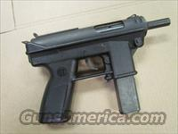 ! MIAMI CLASSIC! CUSTOM INTRATEC AB-10! 20 shot! Compact 9mm! POLY FRAME! REDUCED!!  & O.B.O. !!