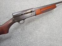 !**~ AWESOME ~**! SAVAGE MODEL 720 U.S. Martial marked, original and un-altered 12 ga,. 26 inch barrel, REDUCED & O.B.O.!!