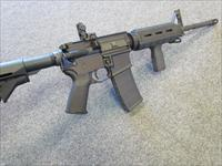 ~*! AWESOME !*~ COLT AR-15 M4 MARKED!! MAGPUL EDITION HARD To FIND! LIKE NEW & O.B.O.!!! FREE MATCH AMMO!