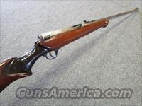 ! CLASSIC ! MARLIN Model  88 cal 22 lr semi- auto rifle.REDUCED & O.B.O.!