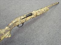 !** HIGH PERFORMANCE **! STOEGER 2000! 12 GA 3 inch MAG! Benelli perf at less 1/2 the price! Advantage CAMO! Indian Creek #0003 Choke/comp! Exc. & O.B.O.!