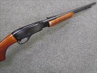 !~* CLASSIC *~! REMINGTON MODEL 572 FIELDMASTER 2 lr pump! 17 shot! EXC FREE AMMO!   & O.B.O.!