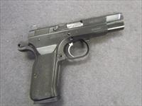 "!~^ AWESOME ^~!  Custom EAA WITNESS! Steel! NOT poly -11 shot! 3 Dot green ""NITE SITES!"" 45 acp EXC! REDUCED & O.B.O.!!"