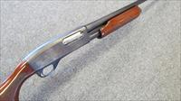 ~!^ STURDY ^!~ REMINGTON 870 Wingmaster! 26 inch barrel, Walnut stocks, POLY CHOKE select-a- choke. V.G. boreREDUCED!  & O.B.O.!!