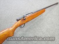 J.C. Higgins Model 583  bolt action 20 Ga Shotgun, Very good bore & O.B.O.!! REDUCED!!