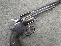 ~*! GORGEOUS !*~ Original COLT 1878 Frontier DOUBLE ACTION ! in 45 COLT! Perfect GRIPS! EXCELLENT BLUE! REDUCED! & O.B.O.!