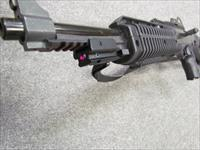 !! SLICK !!  CUSTOM! HI-POINT 995 9mm CARBINE! RED DOT LASER!! LIKE NEW! Free ammo ! REDUCED  & O.B.O.!!