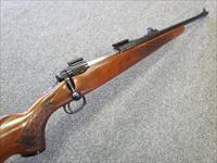 ~! AWESOME !~ CUSTOM SAVAGE Model 110 B 30-06 Carbine! Short, Handy, POWERFUL! BEAUTIFUL WOOD! REDUCED & O.B.O.!!