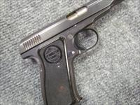 *!  SCARCE  !* Clean  REMINGTON MODEL 51 ! Cal. 380 acp Pederson design! Mfg.- 1927!? Excellent and O.B.O.!