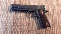 EARLY COLT 1911 GOVERNMENT MODEL