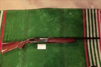Remington  1100  LT 20ga