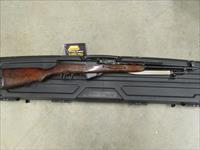 Beautiful 1951 Russia Tula Arsenal SKS 7.62X39 MATCHING #'s