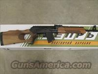 WPA VEPR 762 RUSSIAN RPK PATTERN RIFLE BANNED