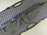 Knight Armament SR-15E3 IWS MOD1 5.56 NATO Carbine