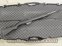 Springfield M1A Super-Match Stainless McMillan Stock .308 Win.